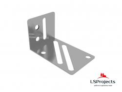 Кронштейн для кормушки нерж LSProjects