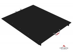 Крышка для Кормового автомата Step C 3х2