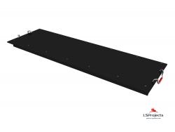 Крышка для Кормового автомата Step C 4х1